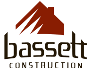Bassett Construction located serving North Idaho